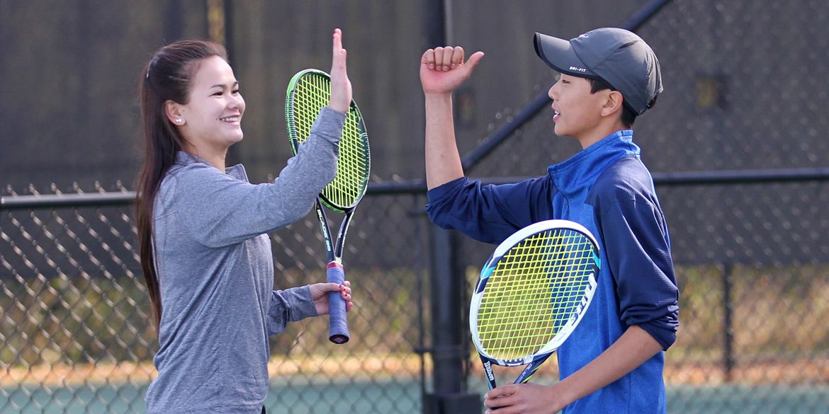 2020 Usta New England Sectional Events.2019 And 2020 Junior Tennis Championships National Tennis