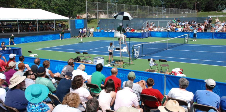 itf tennis tournaments