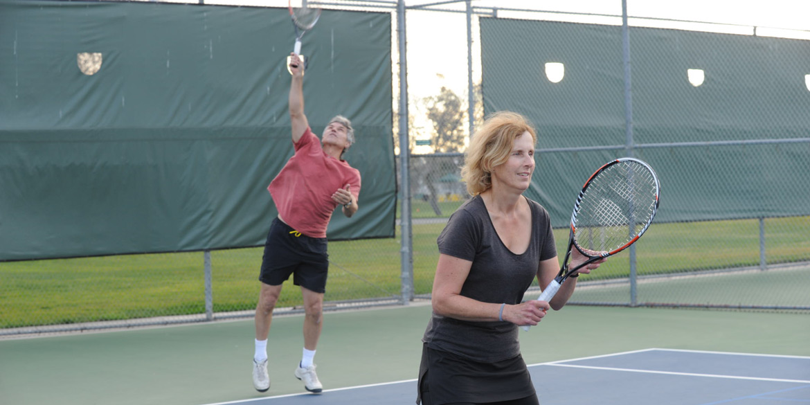 Usta Adult And Senior National Championships Family Tom segura and christina p. usta adult and senior national