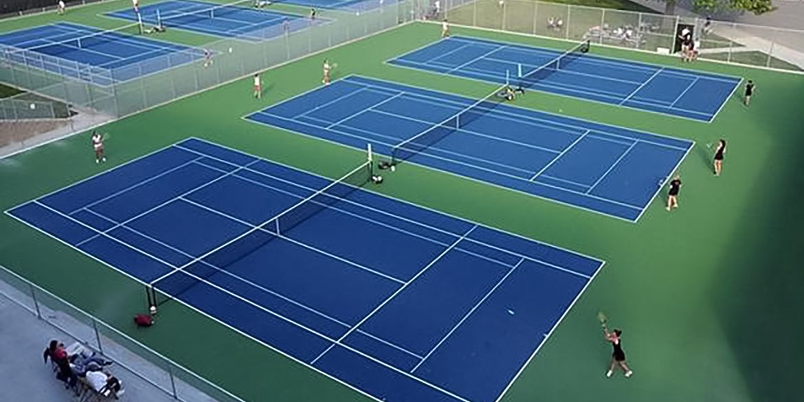 About Usta Facility Assistance