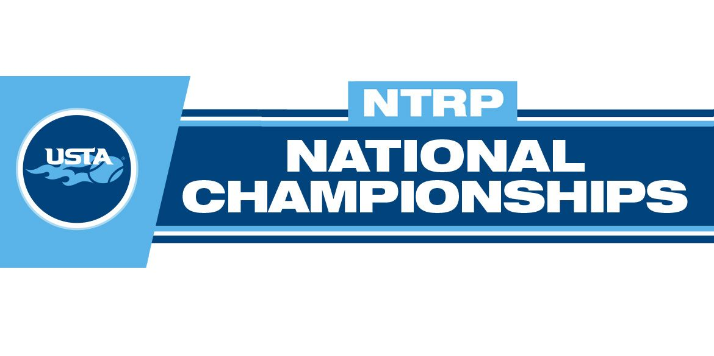 <h1>NTRP</h1> <h2>National CHAMPIONSHIPS<br /> </h2>