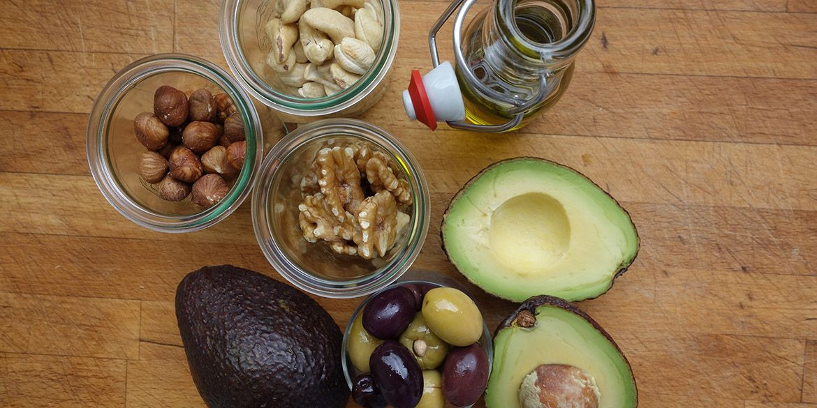 Healthy Snacks To Eat At Night For Weight Loss