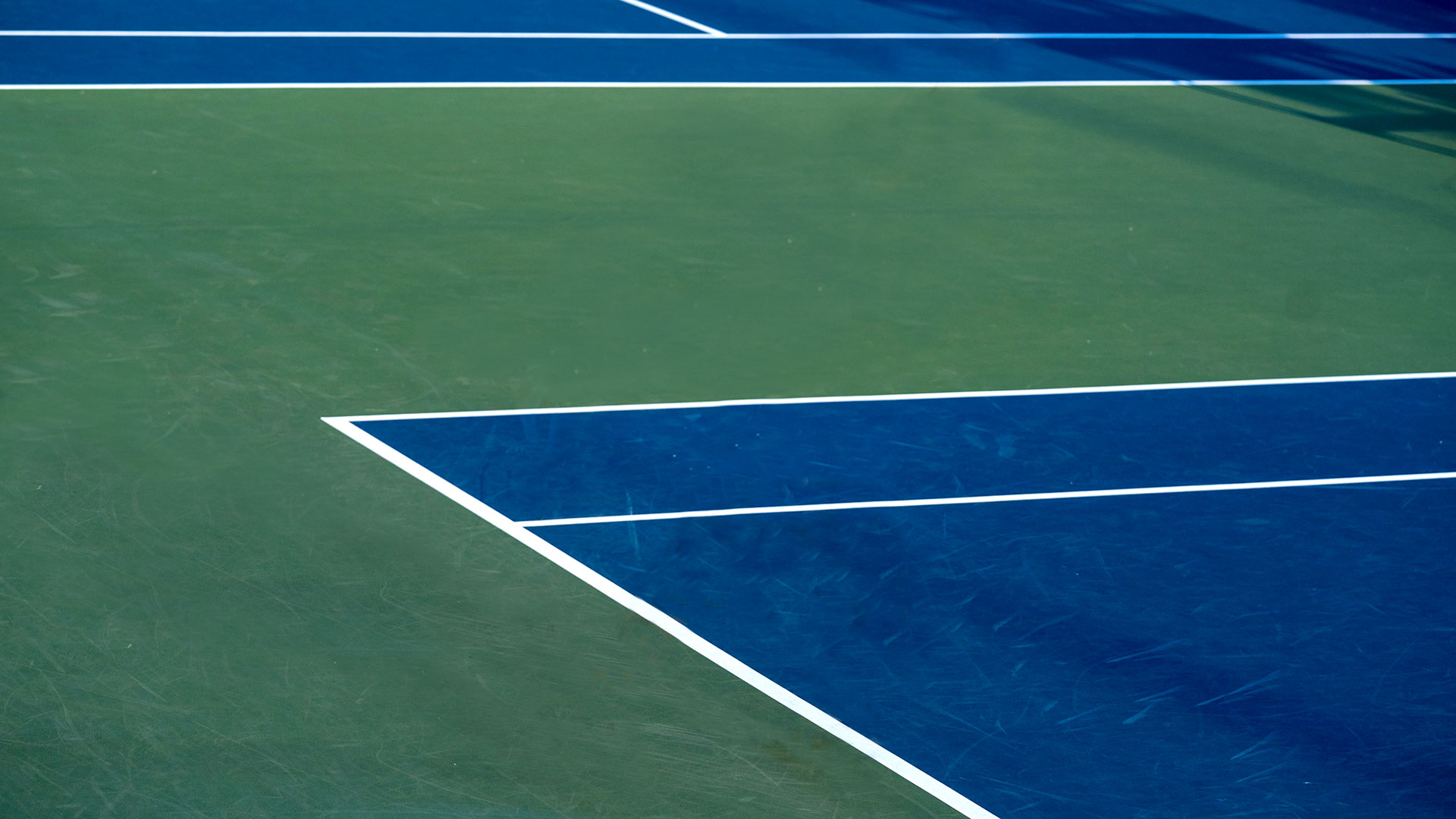 Download Tennis Video Conference