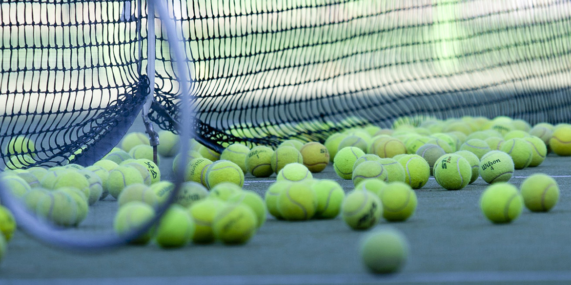 Apply Now For A Usta Facility Recovery Grant Tennis Covid 19 Usta