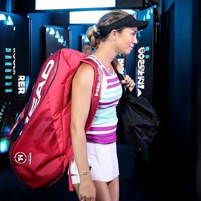 7ada32462d4 USTA - United States Tennis Association - Play tennis, find a court
