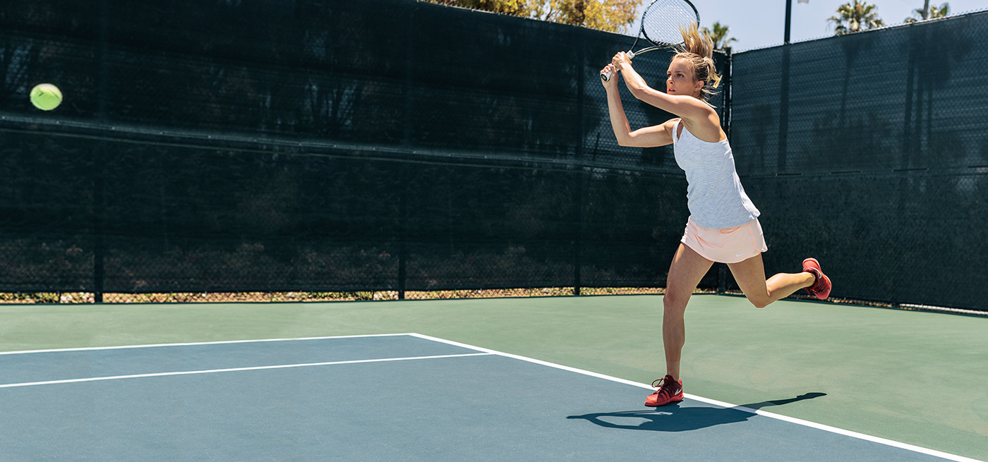 Play Tennis Find Tennis Courts Clubs Camps Lessons Programs Usta