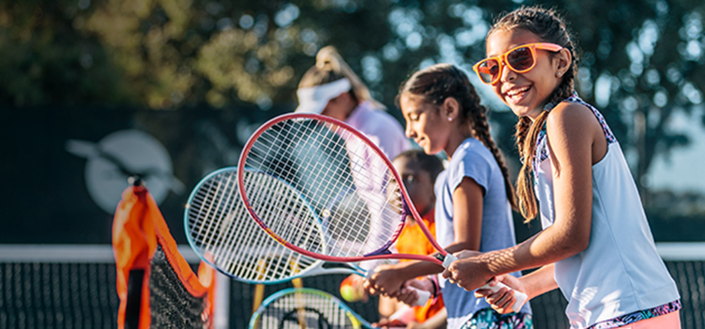 Usta United States Tennis Association Play Find A Court Website Links Courts Official Youth Of The