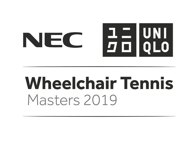 The round-robin format and subsequent knock-out and finals later in the tournament make the NEC Wheelchair Tennis Masters similar to the Barclays ATP World Tour Finals and the Shiseido WTA Finals.