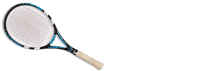 The USTA has many ways to find yourself in tennis, whether it's working in an administrative capacity, team events, court maintenance or even teaching and coaching. That means there's a fit for everyone. Work for the USTA – and get in the game today!