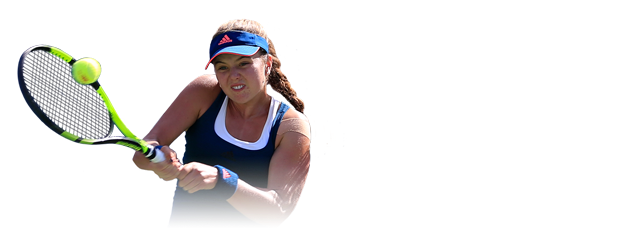 The women's Circuit has $15,000, $25,000, $60,000, $80,000 and $100,000 tournaments and follows a similar ladder as the men. ITF World Tennis Tour 15s offer $15,000 in prize money and ITF World Tennis ranking points, while events at the 25s level and up award WTA ranking points.