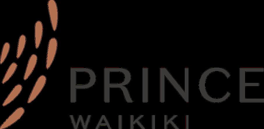 PrinceWaikiki