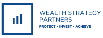 Wealth Strategy Management