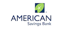 American Savings Bank Hawaii