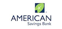 American Savings Bank Hawaii