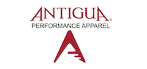 Antigua Apparel