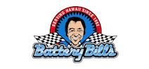 Battery Bills