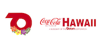 Coca-Cola of Hawaii