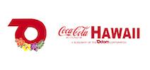 Coca-Cola of Hawaii