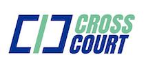Cross Court Hawaii
