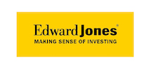 Edward Jones Josh Potterton
