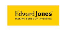 Edward Jones Josh Potterton