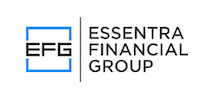 Essentra Financial Group