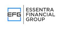 Essentra Financial Group