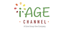 iAGE Channel