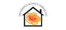 Insurance Agency Hawaii