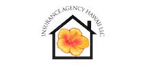 Insurance Agency Hawaii
