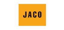 Jaco Rehab