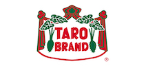 Taro Brand Hawaii