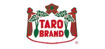 Taro Brand Hawaii