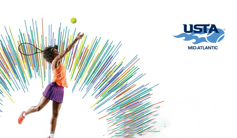 USTA Mid-Atlantic