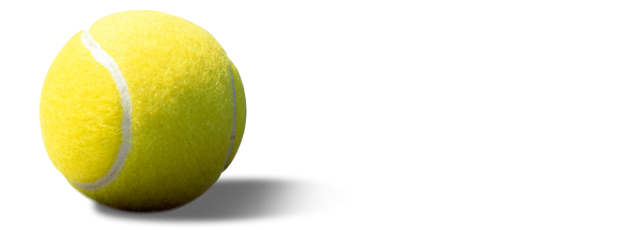 To innovate, promote and grow the game of tennis