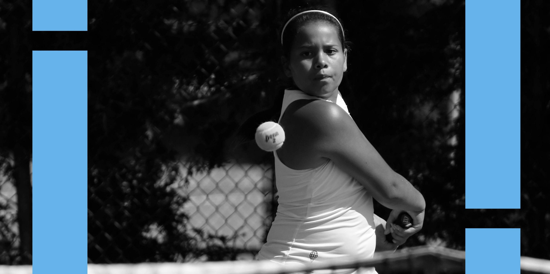 2020 Usta New England Sectional Events.Junior Tournaments Junior Regulations