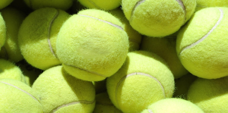 20200413 _Generic-Tennis- 1 _A