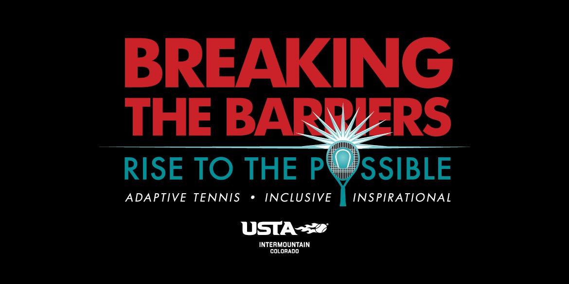 Breaking the Barriers Rise to the Possible