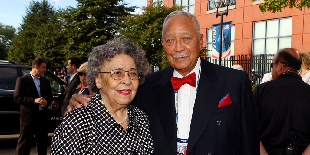 rgyk0b3 0qqhlm https www usta com en home stay current national usta mourns death of david n dinkins html