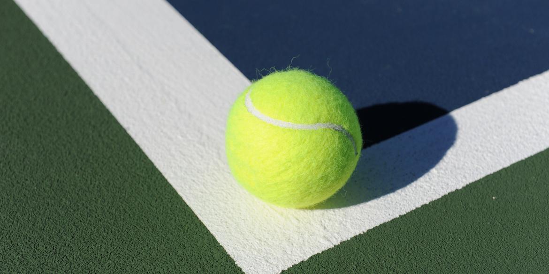 20200406 _Tenis-Suspensión- 1 _A