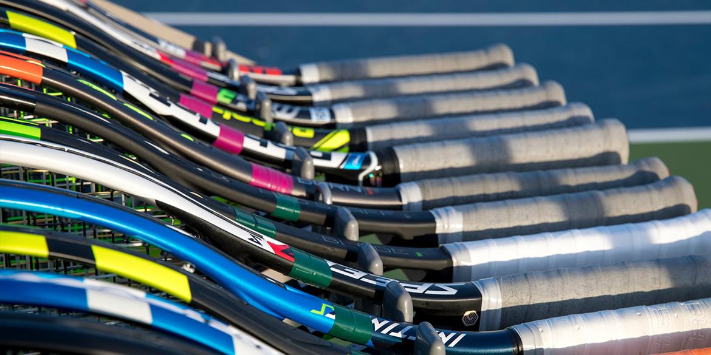 20200413 _Generic-Tennis- 3 _A