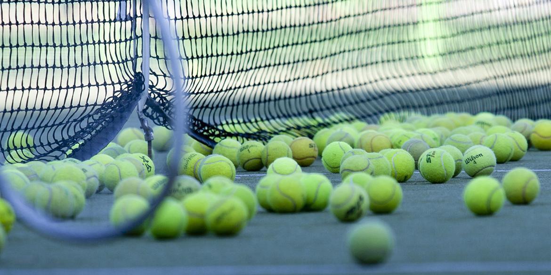20200413 _Generic-Tennis- 7 _A