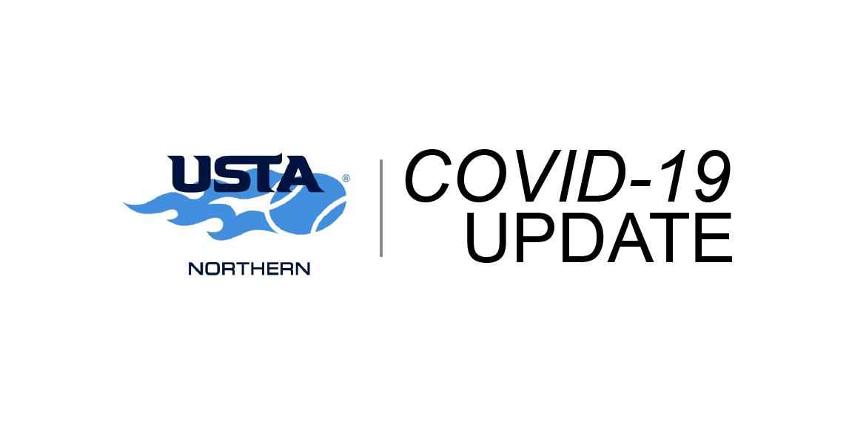 actualización usta-northern-covid